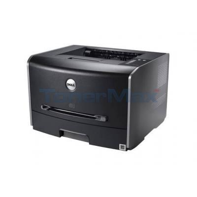 Dell 1720 Laser Printer